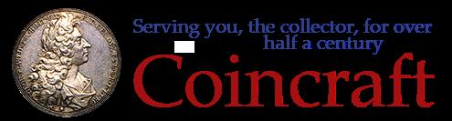 Coincraft.com
