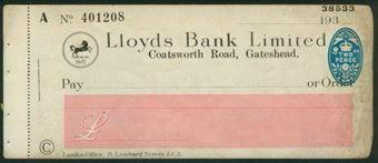 Picture of Coatsworth Road, Gateshead, 193(5), Type 19a