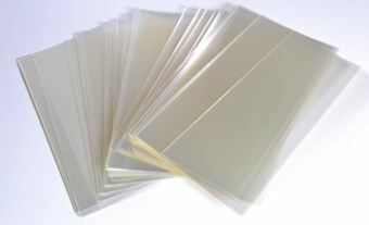 Picture of Wrapper Flapper Small (101mm x 170mm) x250