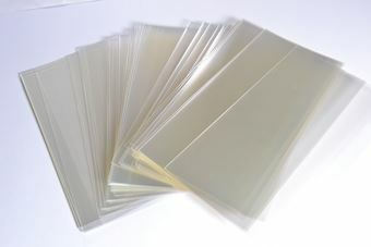 Picture of Wrapper Flapper Small (101mm x 170mm) x10