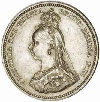 1887_Victoria_Jubilee_Head_Shilling