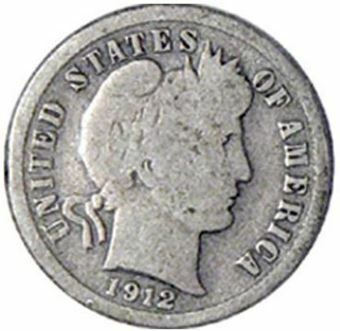 US-barber-dime-obv