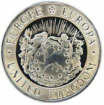 United-kingdom-cupronickel-pattern-25-ecu-bu-rev