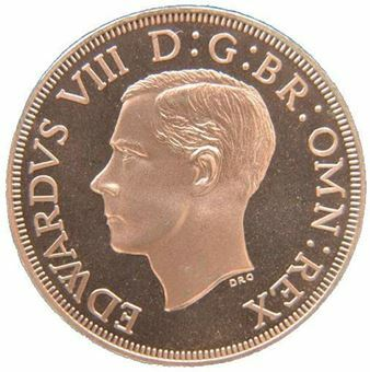 Southern_Rhodesia_Edward_VIII_Copper_Patina_Crown_Obv