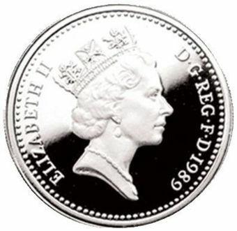 Silver_Proof_Scottish_Pound_1986_Obv