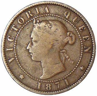 Prince_Edward_island_large_cent_1871_Obv
