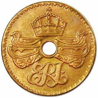 New_Guinea_Edward_VIII_1936_penny_Obv