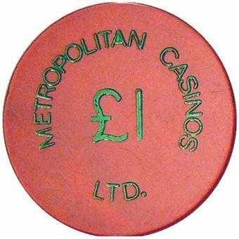 Metropolitan_Gambling_Chip_Obv