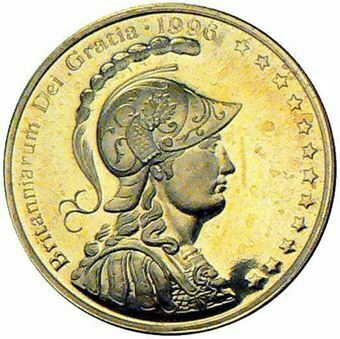 Lord_Nelson_25_Euro_Gliding_metal_Uncirculated_Obv