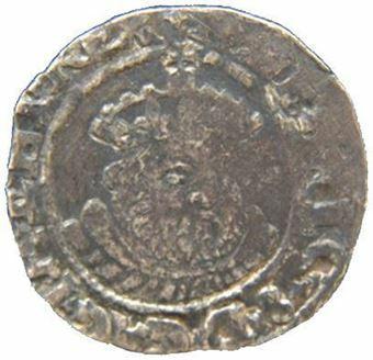 Henry_VIII_posthumous_issue_halfgroat_av_obv