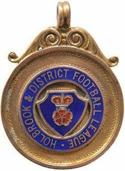 Gold_football_medal_holbrook_district_Obv