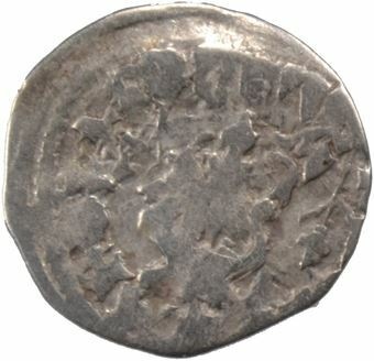 Picture of Hungary, Charles I Silver Grade I