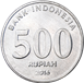 Picture of Indonesia, Famous People Collection