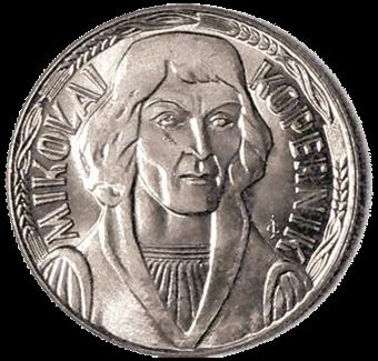 Poland_Copernicus_Coin