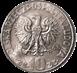 Poland_Copernicus_Coin_rev