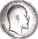 EdwardVII_1902_obv