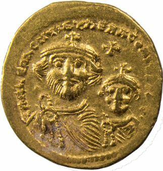 Heraclius&Constantine_obv