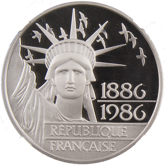 France_Statue_of_Liberty_obv
