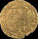 James I_Gold_Laurel_Rev