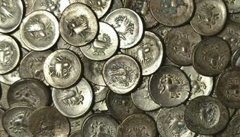 Cambodia_Billion_Coins