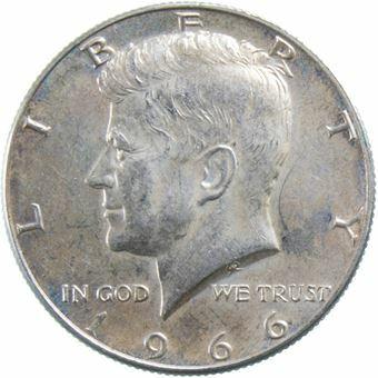 Kennedy_Half_Dollar_1966_obv