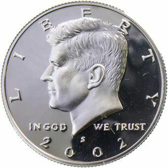 Kennedy_Half_Dollar_2002_obv
