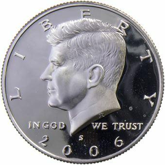 Kennedy_Half_Dollar_2006_obv