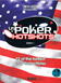 Picture of United States of America, Gambling Hotshots Special