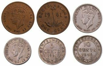 Newfoundland_3_Coin_Set_Penny_5Cents_10Cents