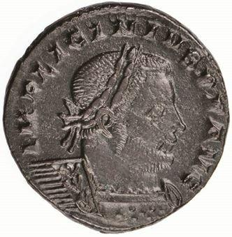 Picture of Choice Licinius London Treasure