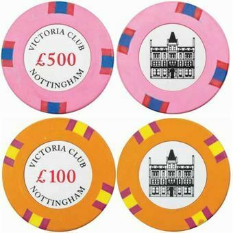 Pair_of_Victoria_Club_High_Value_Gambling_Chips