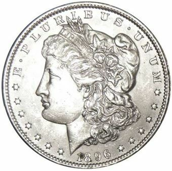 Morgan_Silver_Dollar_Philadelphia_Mint_BU_Obv