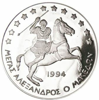 Greece_5_ecu_pattern_obv