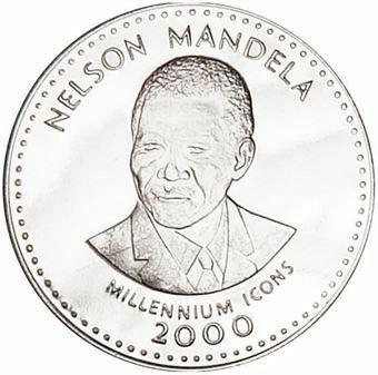 250 Shillings Mandela_rev