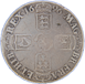 Picture of Willliam III, Silver Crown Fine Condition, (1694-1702)