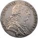 1787 Shilling_obv