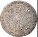 1787 Shilling_rev