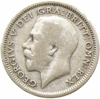 1925_Sixpence_obv