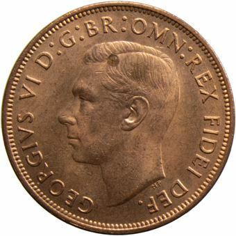 1949 Penny_Bu