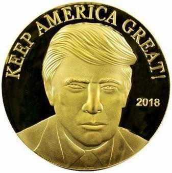 Trump_2018_presidential_medal_obv