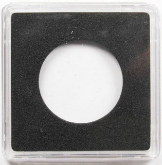Picture of Square Capsules Pack of 10 for US 50 Cents