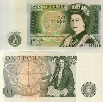 J B Page_Pictorial_£1_B337_A01_Unc