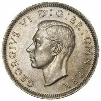 1949_Scottish_Shilling_Choice_Unc_Obv