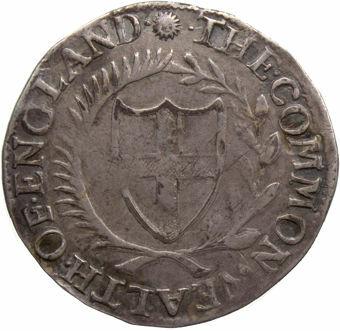 1656_Commonwealth_Rev