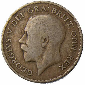 1921_shilling_obv