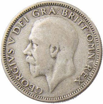 1934_Shilling_obv