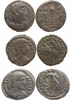 Roman_Emperors_Starter_Collection