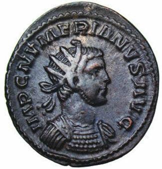 Numerian_Antoninianus_obv