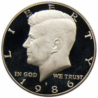1986_half_dollar_obv