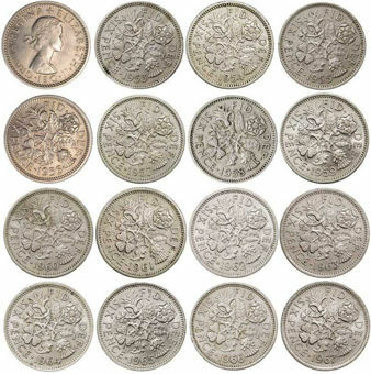 Sixpence_coins